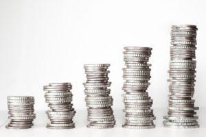 Czy w Polsce warto kupować tanie srebro junk silver?