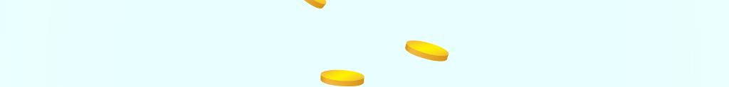 Stos monet