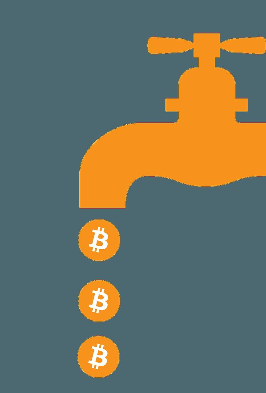Darmowy bitcoin