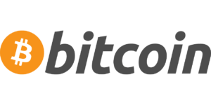 Jak kopać Bitcoin? Najłatwiej na komputerze przez przeglądarkę. Nie ma potrzeby kupować koparki bitcoin