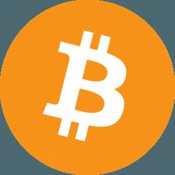 Kryptowaluta Bitcoin - jak ją zdobyć i wziąć udział w rewolucji cyfrowych walut?