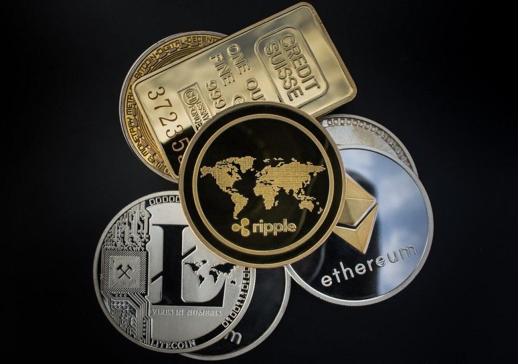 Kurs Ripple można już sprawdzać na polskich giełdach kryptowalut. Dokładny kurs XRP wyświetla się w dolarach lub złotówkach.