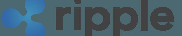 Wdrożono ostatnio Ripple na polskich giełdach kryptowalut! Ripple, przeznaczona dla banków i giełd - sprawdź kurs Ripple i giełdy kryptowalut, gdzie kupisz Ripple. Opisujemy jak kupić Ripple i poznać cenę Ripple.