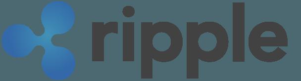Kryptowaluta Ripple ma potencjał zastąpienia Bitcoina w przepływach międzybankowych, jak mówią opinie ekspertów.