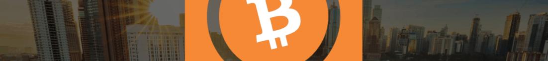 Bitcoin Cash to kryptowaluta, która budzi sporo kontrowersji, jest jednak popularna i szybka.