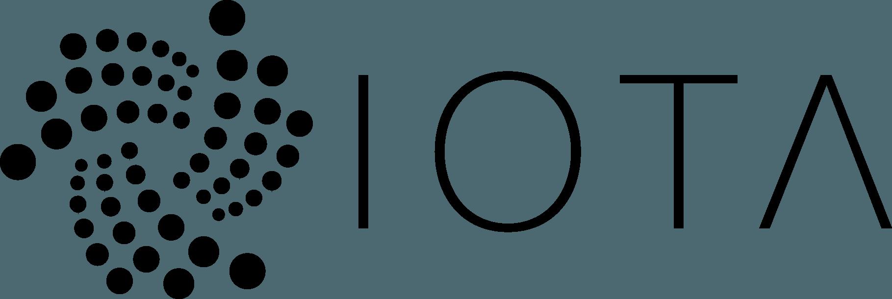 kryptowaluta iota