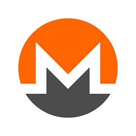 Monero to kryptowaluta zapewniająca anonimowość. Sprawdź, na której giełdzie kryptowalut najszybciej i najtaniej kupić Monero