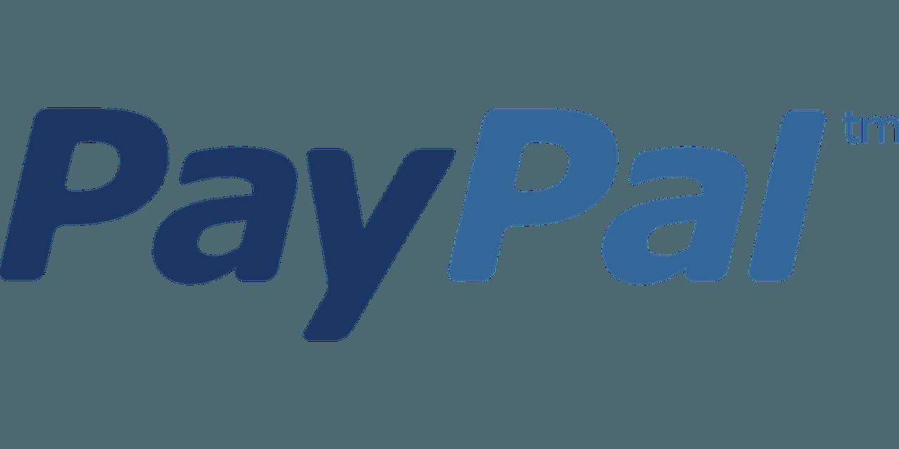 Kupno Bitcoin za Paypal nie jest takie proste, jak mogłoby się to wydawać. Dla kupującego jest to łatwe, natomiast na sprzedającym ciąży ryzyko odwołania transakcji, nawet do 180 dni.