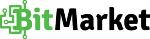Bitmarket to jedna z najstarszych polskich giełd kryptowalut, wprowadziła ostatnio kryptowalutę Ripple XRP. Jakie są o niej opinie w świecie kryptowalut? Dobre. W przeciwieństwie do Abucoins, giełda działa.
