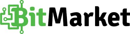 Bitmarket to giełda kryptowalut po polsku, która ma wiele opcji dla traderów, spekulantów, handlowców i inwestorow. Polecamy zapoznać się z przyjaznym API.