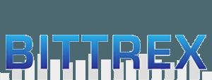 Giełda kryptowalut bittrex sprzedaje Litecoin w 2018.