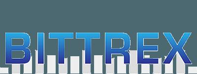logo bittrex