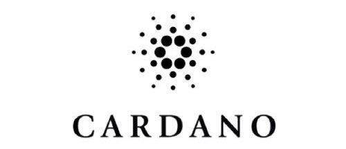 Kryptowaluta Cardano