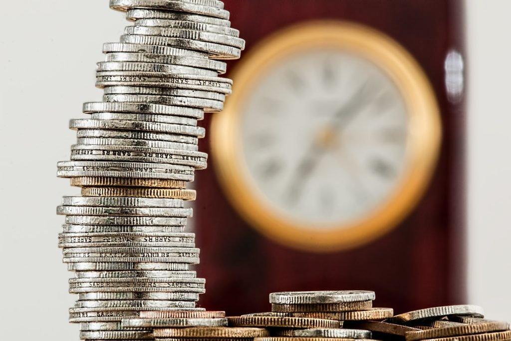 Bitcoin jak zacząć? Zbieranie darmowych bitcoinów to dobry sposób na zdobycie Bitcoin na początek przygody z kryptowalutami