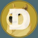 Kurs dogecoin wzrósł spekulacyjnie pod koniec sierpnia 2018. Warto sprawdzić, dlaczego kurs Dogecoin poruszył się tak mocno w kierunku hossy!