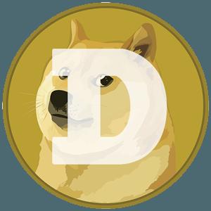 Gdzie kupić kryptowalutę Dogecoin? Giełdy kryptowalut Bitmarket czy Kraken oferują dogecoiny po atrakcyjnym kursie.