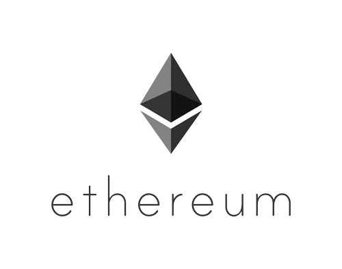 Kryptowaluta Ethereum cieszy się świetnymi opiniami wśród inwestorów. Mimo spadków w 2018 cały czas ma wielką kapitalizację i znajduje wiele zastosowań. Na jej podstawie wyemitowano wiele wartościowych tokenów. Czy cena Ethereum ma potencjał?
