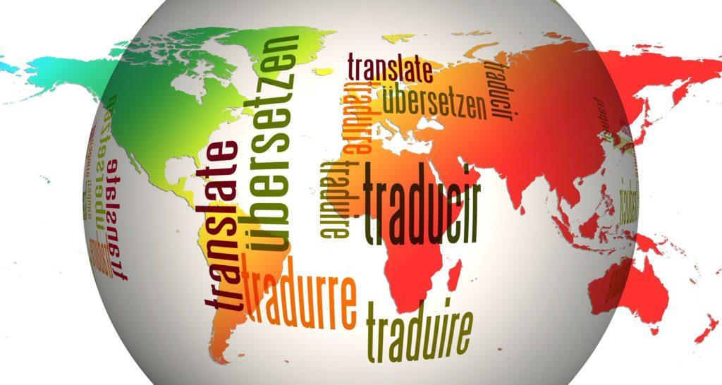 Jak zarabiać w bitcoin... Tłumaczenia za bitcoin - czy to przyszłość rozliczania języków obcych?