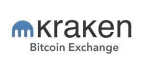 Na giełdzie kryptowalut Kraken można kupić kryptowalutę Litecoin. Czy warto zainwestować w LTC w 2018?
