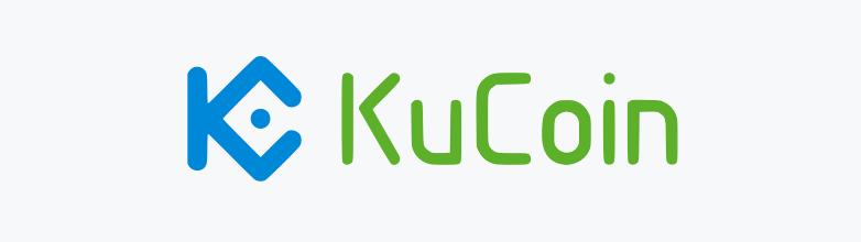 Kucoin, giełda kryptowalut bez weryfikacji, która oferuje program partnerski kryptowalut, gdzie za pomocą poleceń można zarobić na prowizji