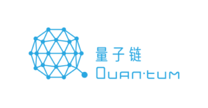 kryptowaluta qtum logo