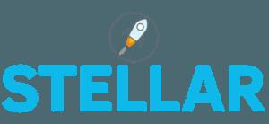 Kryptowaluta Stellar jest jedną z najwiekszych kryptowalut pod względem kapitalizacji. Utrzymuje wysoką wartość  od kilku lat, cena stellar trzyma się na równie z innymi kryptowalutami.