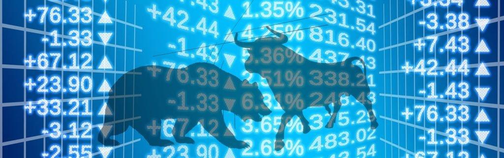 Zarabianie w Bitcoinach. Spekulacja kryptowalutami na giełdach i miejscach wymiany. Czy jesteś dobrym traderem kryptowalut?