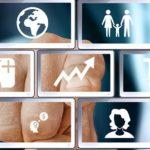 Sprawdzamy, gdzie i jak kupić kryptowlautę IOTA. Popularny wybór wśród inwestorów w kryptowaluty, którzy mają świetną opinię o IOTA. Kurs iota!