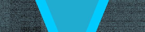 Logo kryptowaluty Verge