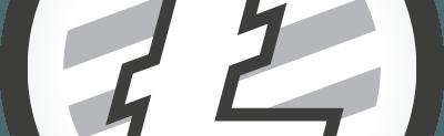 Kryptowaluta Litecoin jest dostępna na większości giełd kryptowalut. Czy opłaca się kupić LTC w 2018 roku i zainwestować na kilka lat?