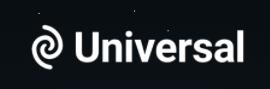UniversalCoin ICO logo