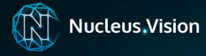 Nucleus Vision ico logo