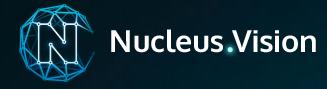 Kryptowaluta Nucleus Vision osiągnęła wielki sukces w ICO. Aktualnie wdrażane są integracje ze sklepami, a token nCash jest dostępny na giełdach kryptowalut. Co wyniknie z połączenia kryptowalut i big data?