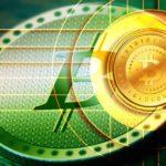 Bitcon Cash fork podzielił się na Bitcoin Cash ABC i Bitcoin Cash SV. Jakie są konsekwencje dla ceny i kryptowalut?