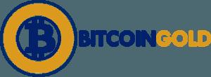 Kryptowaluta Bitcoin Gold jest dostępna na wielu giełdach kryptowalut. Czy ta kopia Bitcoina ma szanse na rozwój i prześcignięcie bitcoina? Sprawdzamy czy dobrym pomysłem jest zainwestowanie w BTG