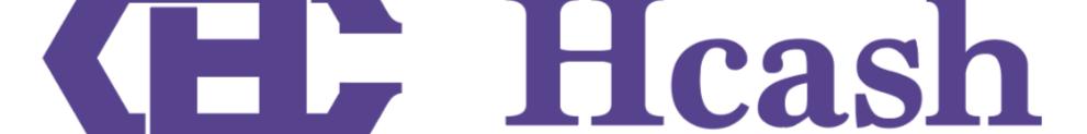 Kryptowaluta Hcash Hshare logo