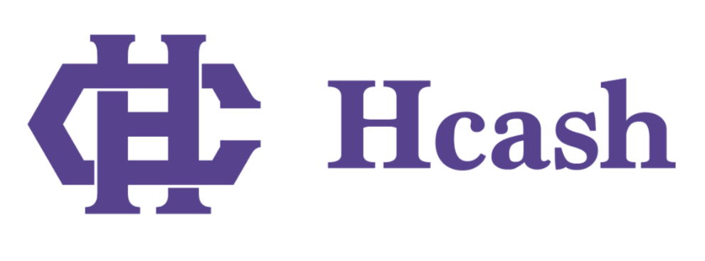 Kryptowaluta Hcash Hshare logo
