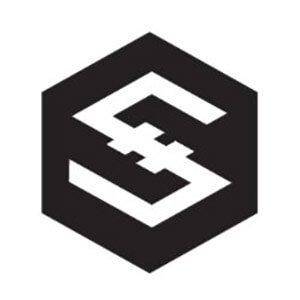 Kryptowaluta IOSToken logo