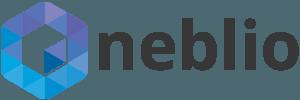Kryptowaluta Neblio logo