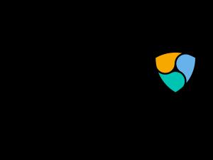 Kryptowaluta NEM, czyli New Economy Movement, to japońska platforma smart kontraktów. Gdzie kupić NEM, które giełdy kryptowalut oferują bezpieczny zakup? Sprawdzamy opinie.