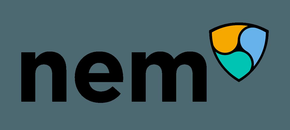 Kryptowaluta NEM była jedną z najlepszych kryptowalut to zainwestowania w 2017, co potwierdza wielu inwestorów. Na której giełdzie kryptowalut kupić NEM w 2018? Sprawdzamy opinie.