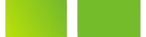 Kryptowaluta Neo logo