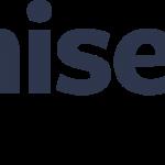 Kryptowaluta OmiseGo Logo