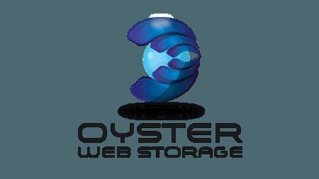Kryptowaluta Oyster Pearl logo