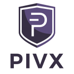 Kryptowaluta PIVX Private Instant Verified Transaction