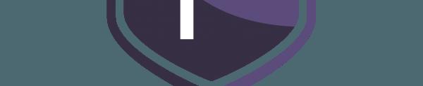 Kryptowaluta PIVX logo