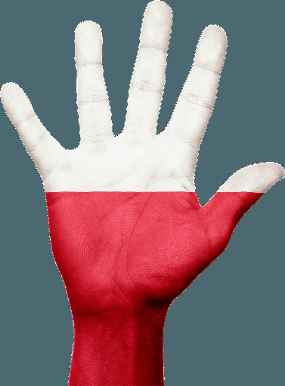 polska giełda kryptowalut