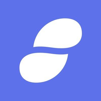 Kryptowaluta Status logo