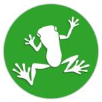 Kryptowaluta Wabi logo