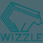 ICO wizzle logo
